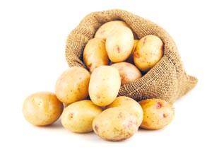 Zapekane zemiaky donaska